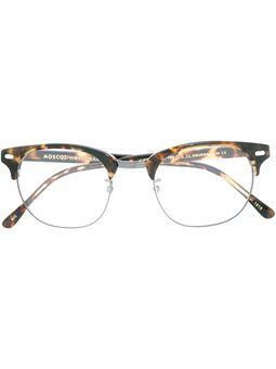 'Yukel' glasses