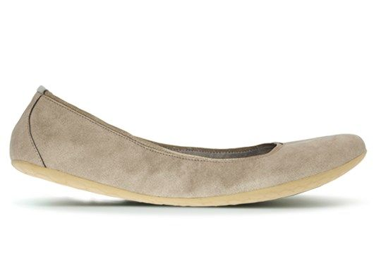 Women Minimalist Shoes For Everyday Walking