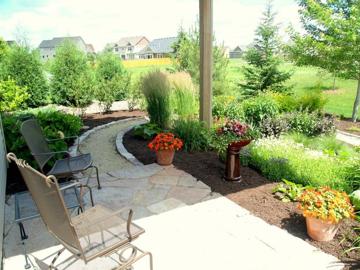 Landscape Design Jobs Of 17 Best Ideas About Sales Job Description On Pinterest