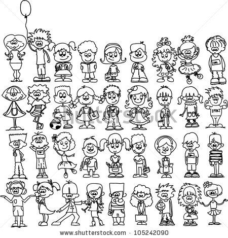 Cartoon Kids further Cat Outline Clipart likewise Stock Photography Automotive Paint Sprayer Gun Vector Illustration Image2078562 together with Ribbons Banners Scroll Clipart 017 386063 besides Alte Auto 24160. on cartoon car illustration
