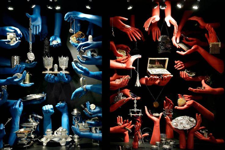 zilvermuseum01