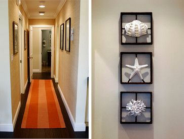 Super 17 Best Images About My Narrow Hallway On Pinterest Can Lights Largest Home Design Picture Inspirations Pitcheantrous