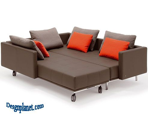 21 best sofa cum bed images on Pinterest 34 beds Ideas and