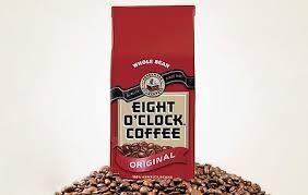 8 O'Clock Coffee LIQUID GOLD