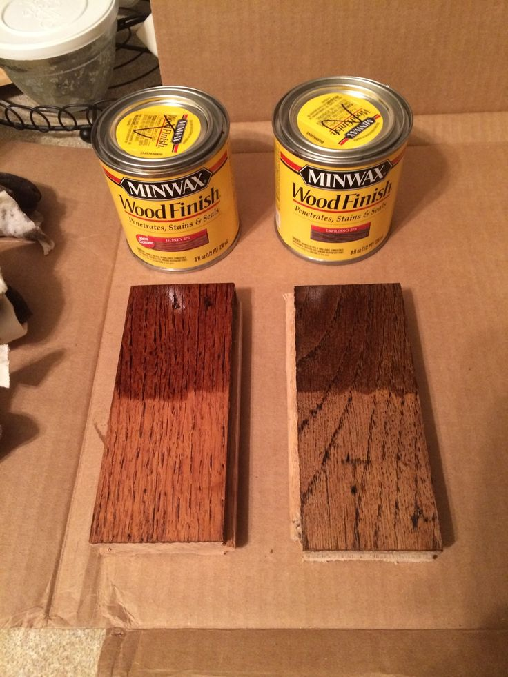 Best Refinishing Hardwood Floors In 10 Simple Steps 400 x 300