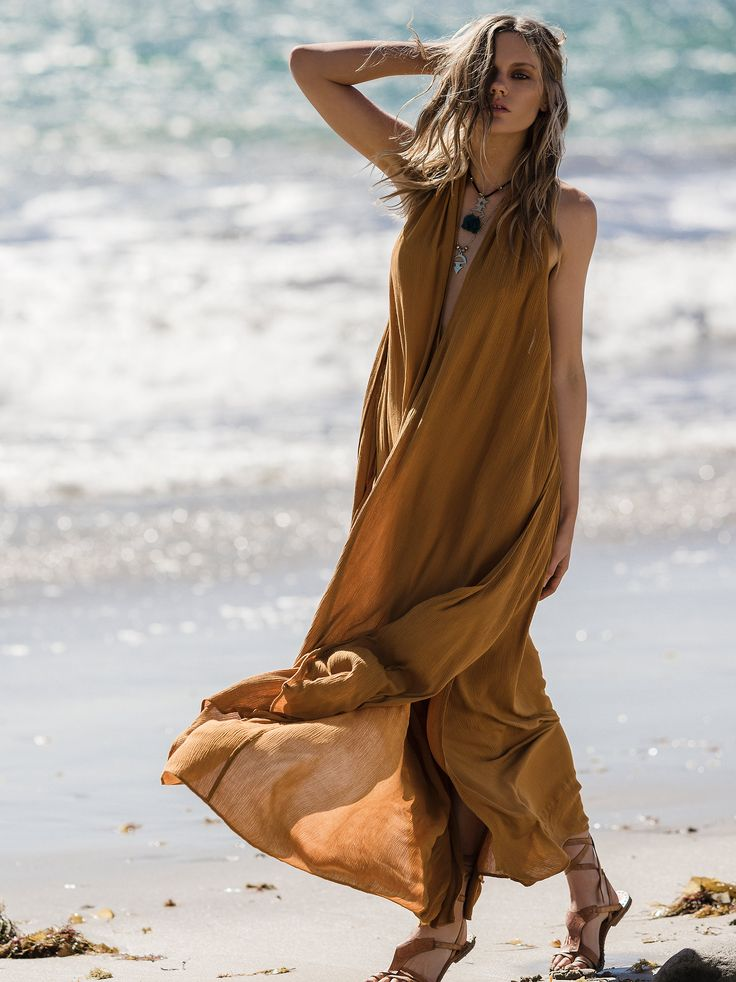 Endless Summer All The Moves Convertible Dress at Free People Clothing Boutique