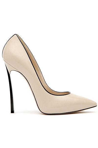 Casadei - Shoes - 2013 Spring-Summer