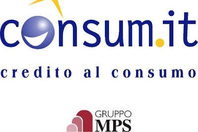 INFORMAZIONI UTILI PER IL CONSUMATORE: Come contattare CONSUM.IT assistenza clienti