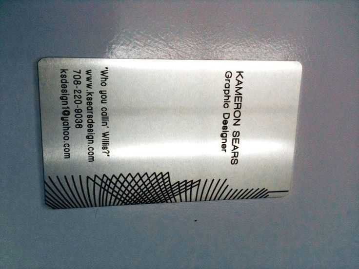 Engraved business cards selol ink engraved business cards colourmoves