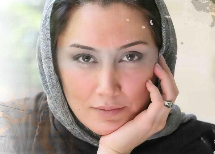 Pin by fateme gharibi on هنرمندان و مفاخر ايراني in 2019 ...