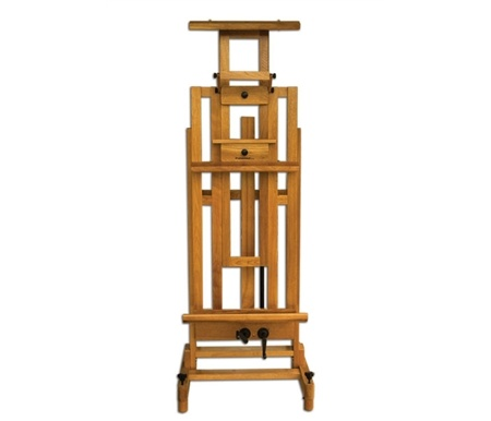 27 Best Images About Easels On Pinterest Easels Antique