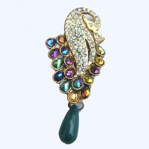 Best Saree pins and Brooches Online