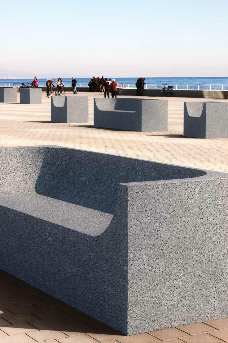 Milano, Mago Urban Designer: Vicent Peris