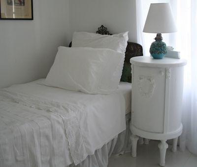Single room at Csokonai Luxury Villa at Lake Balaton