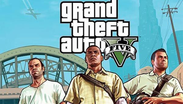 The most interesting Grand Theft Auto 5 reveal this week had been the fact that you'll be able to choose between three protagonists, although gamers want to know a little more on how this will work and what it means for the GTA V gameplay. There are a number of...