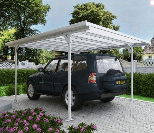 Driveway Car Canopy : Best palram carports images on pinterest arbors