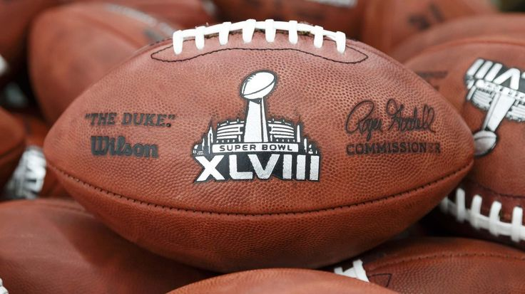 6 Super Bowl XLVIII Facts You Won't Believe