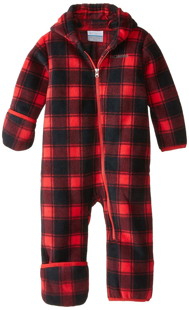 17 Best ideas about Baby Boy Snowsuit on Pinterest | Baby ...