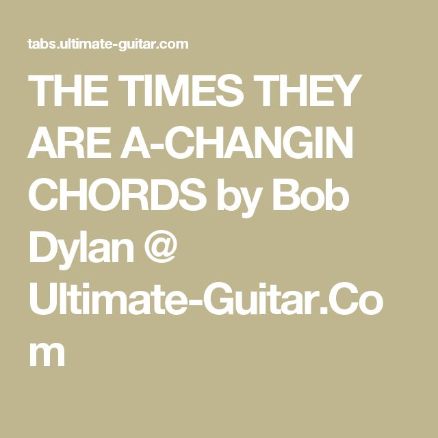 46 Best Chords Images On Pinterest Guitars Easy Ukelele Songs And
