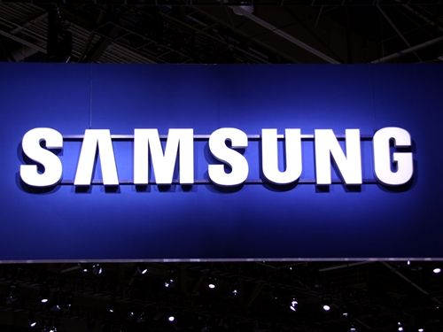 Samsung phones with problems with Material Design apps