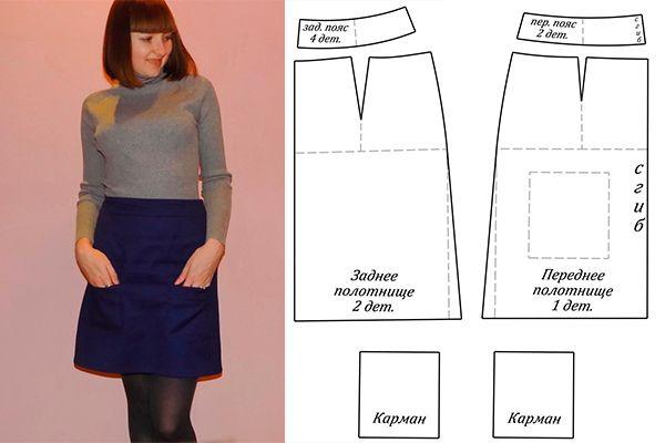 moldes-para-hacer-faldas-pegadas-para-dama-3