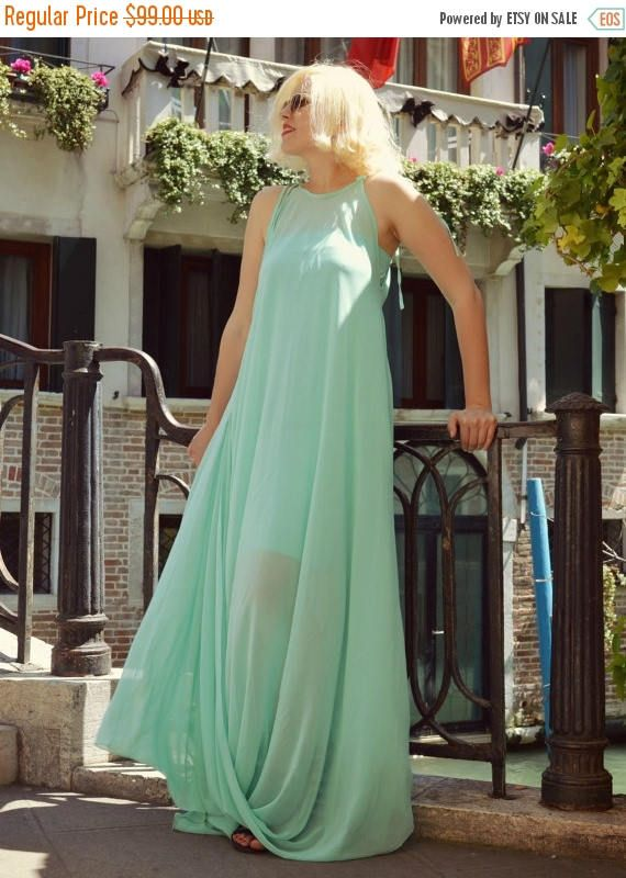 YELLOW SALE 25% OFF Venetian Long Kaftan / Turquoise Venetian https://www.etsy.com/listing/293430297/yellow-sale-25-off-venetian-long-kaftan?utm_campaign=crowdfire&utm_content=crowdfire&utm_medium=social&utm_source=pinterest