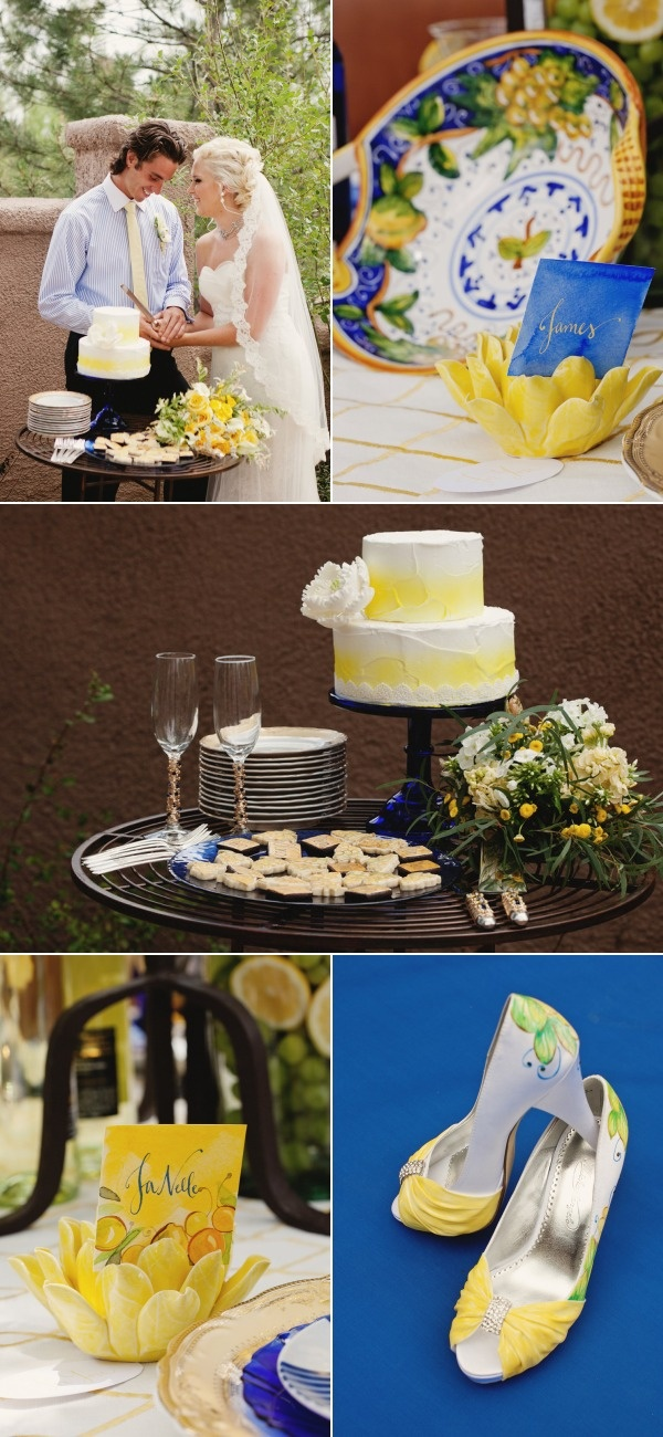32 Best Images About Italian Wedding On Pinterest