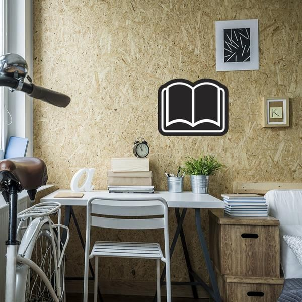 17 Best ideas about Removable Wall Decals on Pinterest   Wall ...