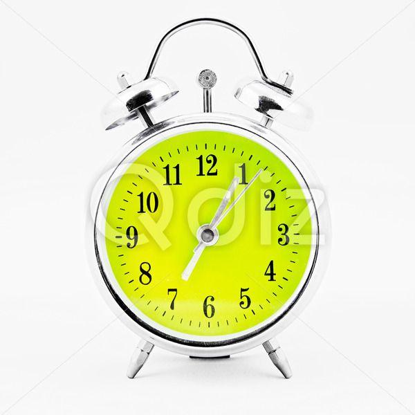 Qdiz Stock Photos | Alarm clock,  #alarm #alarmclock #alert #analog #antique #awake #background #bell #chrome #Circle #classic #Clock #deadline #face #front #green #hour #hourhand #metal #metallic #minute #minutehand #morning #number #old #reminder #retro #ringer #sleep #Time #timer #urgency #view #vintage #wake #wakeup #waking #watch #white
