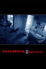 Watch Paranormal Activity 2 Full Movie | Paranormal Activity 2  Full Movie_HD-1080p|Download Paranormal Activity 2  Full Movie English Sub
