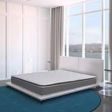 Best mattress store - Memory Foam Mattress #waterproofmattressprotectors #waterproofmattress #TheMattressking #MemoryFoamMattress #twinsizemattress