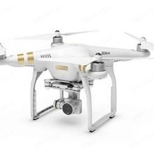 DJI Phantom 3 Professional Drone With 4K Camera Gimbal 1 Extra Batteries (Limited Time Discount) Drone N/A - Get your first quadcopter today. TOP Rated Quadcopters has the best Beginner, Racing, Aerial Photography, Auto Follow Quadcopters on the planet and more. See you there. ==> http://topratedquadcopters.com <== #electronics #technology #quadcopters #drones #autofollowdrones #dronephotography #dronegear #racingdrones #beginnerdrones