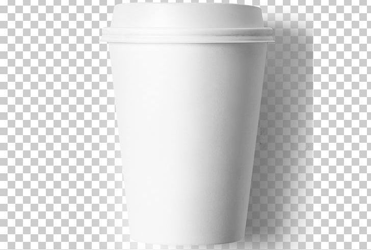 Paper Cup Png Beaker Black And White Cup Cups Cups Vector Paper Cup Png Beaker