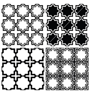 https://cdn.vectorstock.com/i/composite/32,61/arabic-seamless-pattern-set--islamic-design-vector-6423261.jpg