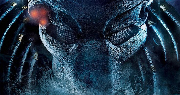 The Predator Will Be Scary, Funny & R-Rated Says Director -- Director Shane Black gives an update on his Predator sequel, which will continue the story seen in the previous movies. -- http://movieweb.com/predator-4-details-director-shane-black/