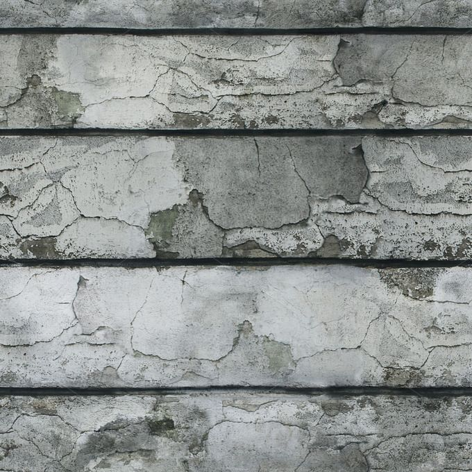 Check out Cracked Wall - Tileable Texture by Neo Ink Design on Creative Market