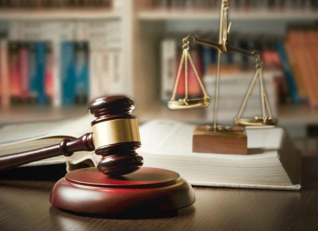 Судебные расходы по трудовым спорам