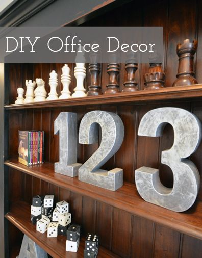 1000 ideas about professional office decor on pinterest dental office design office waiting. Black Bedroom Furniture Sets. Home Design Ideas