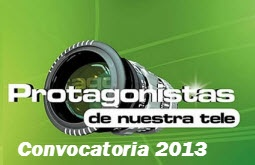 http://tecnoautos.com/wp-content/uploads/2013/06/Convocatoria-Protagonistas-de-Nuestra-Tele-2013.jpg  Convocatoria Protagonistas de Nuestra Tele 2013 - http://tecnoautos.com/actualidad/convocatoria-protagonistas-de-nuestra-tele-2013/