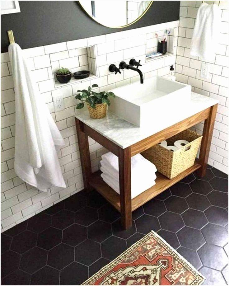 Recouvrir Carrelage Salle De Bain Deco M6 Relaxing Bathroom