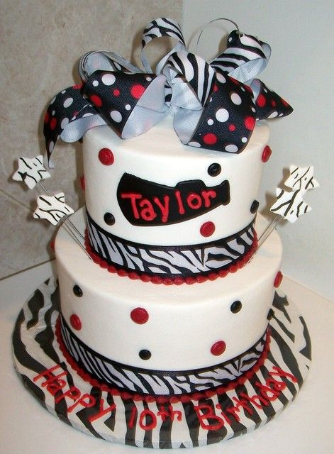 Google Image Result for http://themecakesbytraci.com/Gallery/albums/5Birthday/December_094.sized.jpg