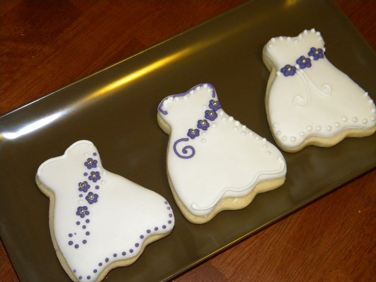 wedding cake cookie favors 1000 images about cakes bridal shower on 22237