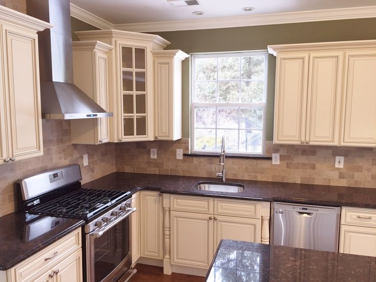 60 best images about remodel kitchen wall cabinet height on pinterest white shaker kitchen - Rta kitchen cabinets nj ...