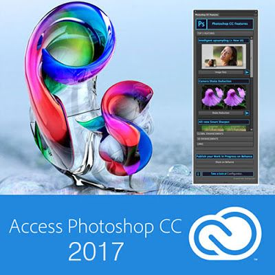 Adobe Photoshop Cc 2017 V18 32 64 Bit Iso Free Download Latest Version It Is Full Offline Install Download Adobe Photoshop Adobe Photoshop Lightroom Adobe Photoshop