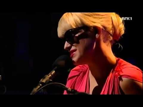 melody gardot - somewhere over the rainbow.  Had to pin this for the Cello/Bass Player. Nice job fella.
