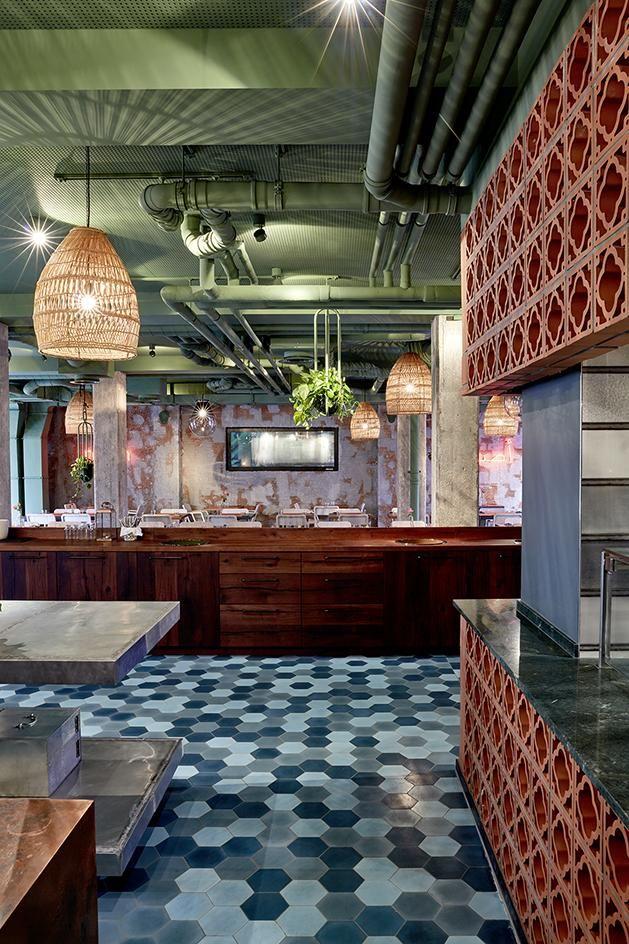 Bar Shuka Frankfurt Germany Mit Bildern Frankfurt Tipps Design Restaurant