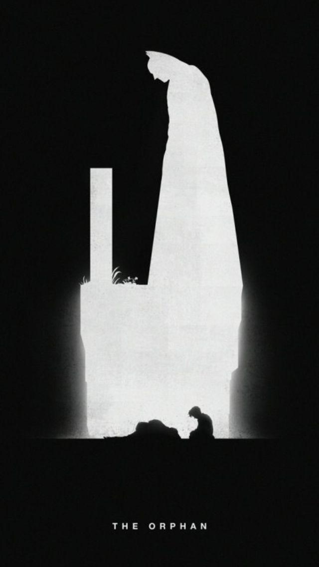 Superhero iPhone 5 wallpaper #3 | Comic stuff | Pinterest ...