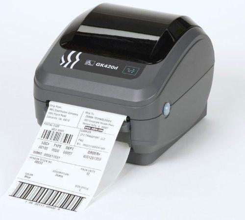 Best Label Printers For Retail Arbitrage Reviews
