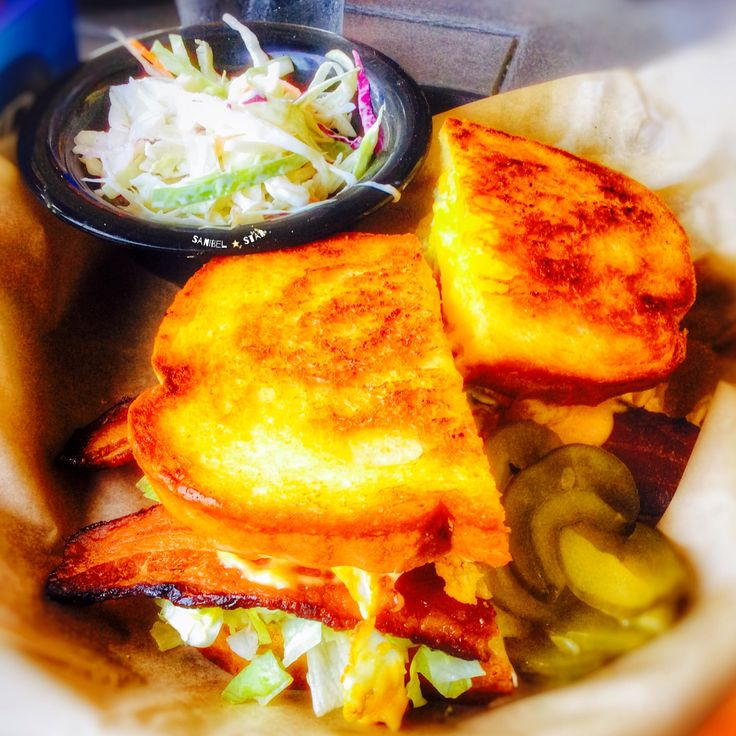 17 best images about fort myers restaurants on pinterest for Dixie fish company