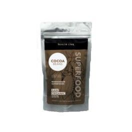 Kakaové bôby 100g BIO RAW Health Link